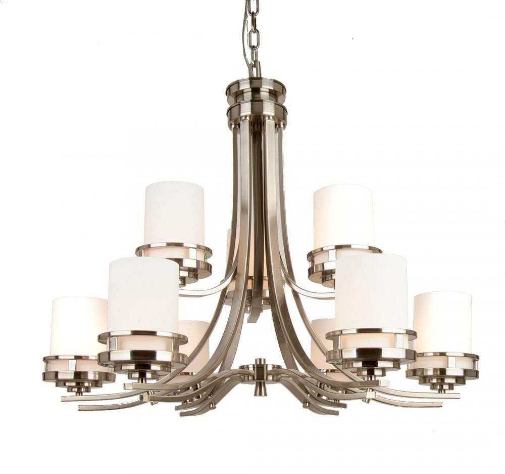 Lv 77009h bz in bronze park lighting edmonton