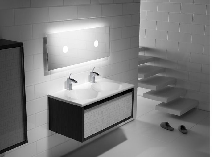 Lavabo Veranda De Roca.Veranda Bathroom Collections Collections Roca Bathrooms