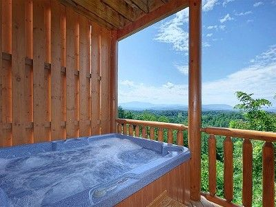 VRBO com #222789 - Unforgettable View for a Perfect Getaway