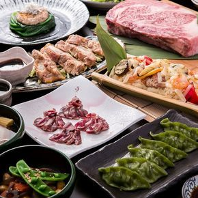 Must Try Halal Restaurants In The Tokyo Area Part 2 Tsunagu Japan Halal Recipes Tokyo Restaurant Halal