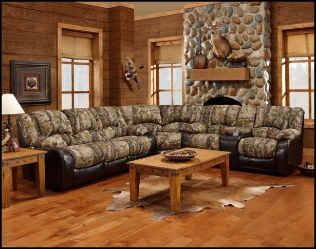 Furniture Camouflage Sectional Couch Set Pictures Couches For
