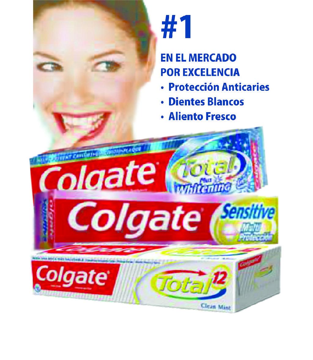 anuncios publicitarios en español - Google Search