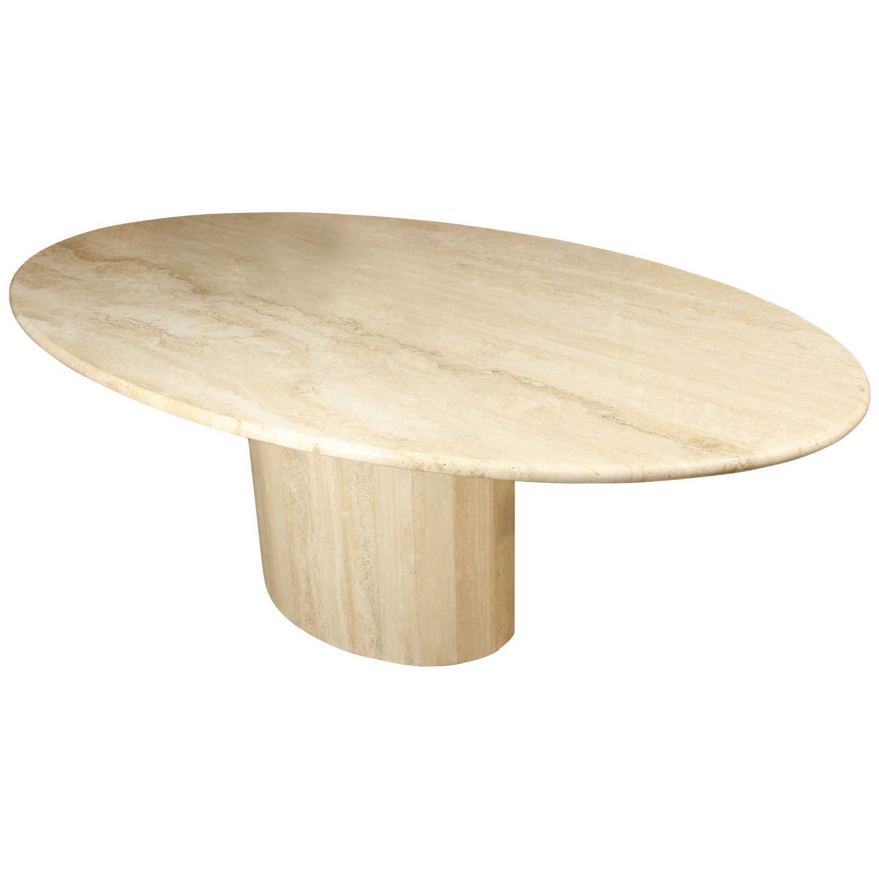 Travertine Dining Room Table Travertine Dining Room Tables And Modern Dining Room Tables On