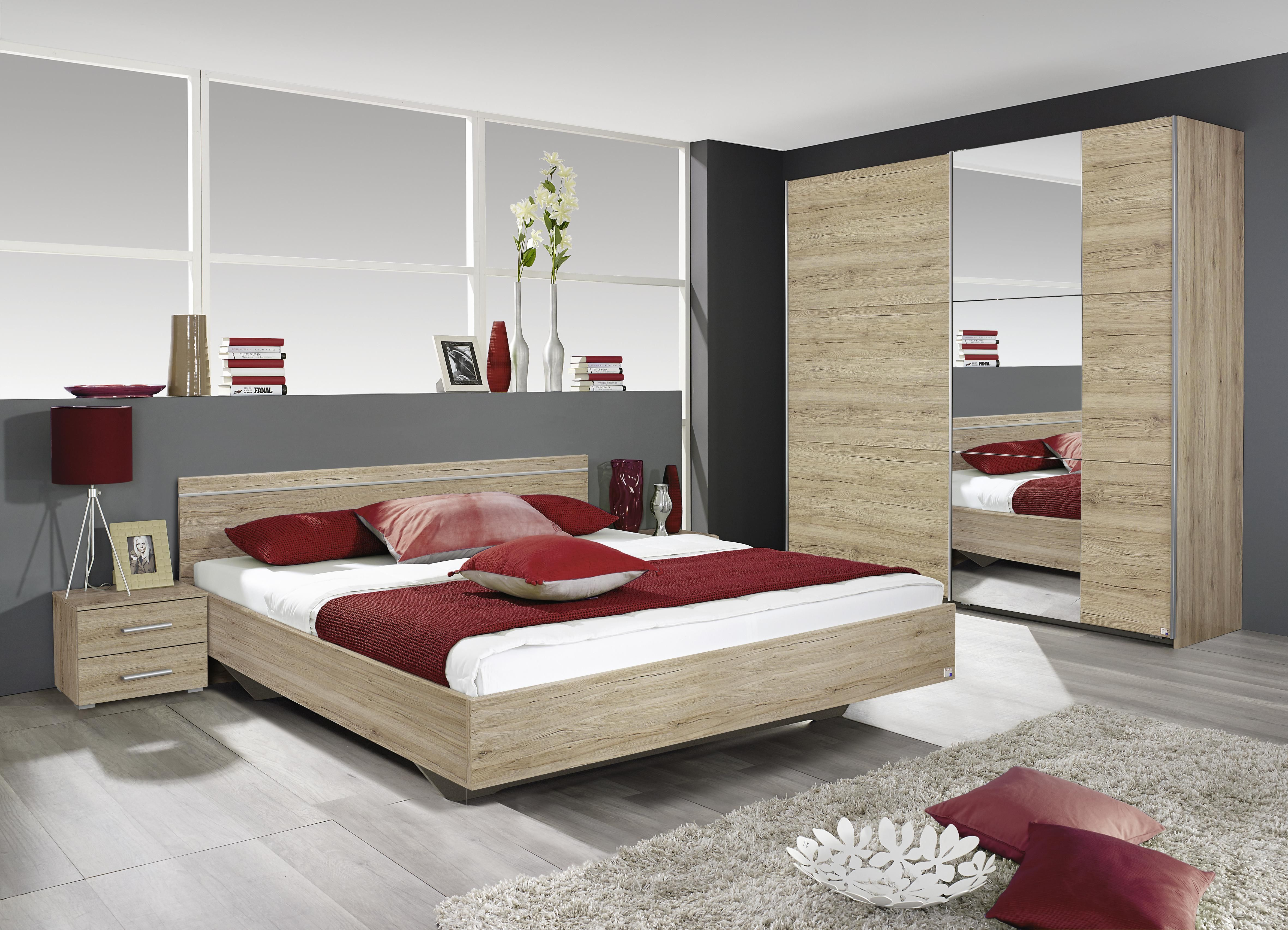 Pin On Toff Chambres Adultes