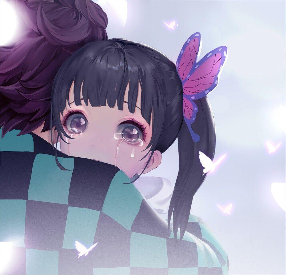 鬼 之 刃 sat thủ quỷ kimetsu no yaiba 妳 豆子 善 壁 かわいいアニメの壁紙 東方 壁紙 イラスト