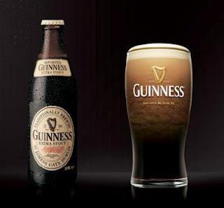 Amazing World Look Amazing Amazing World Amazing Online Amazing New Amazing Latest Amazing Amazing Newborn Babies And Beers Beer Guinness Stout Beer