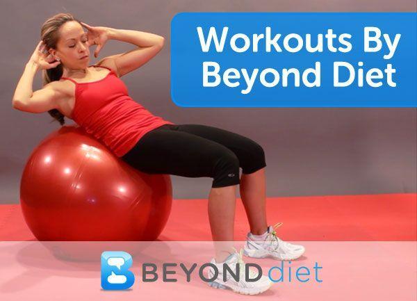thomas health exercise diet