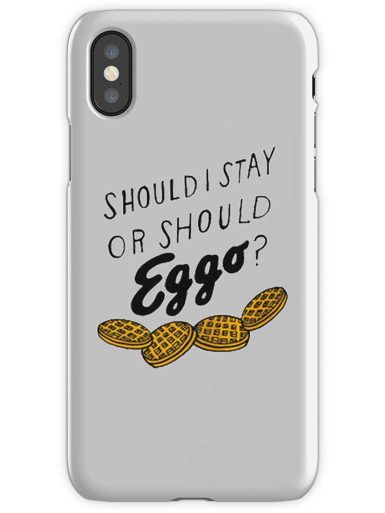 more photos 094fd 7fedb Stranger Things iPhone X Snap Case #iphonex | Phone cases in 2019 ...