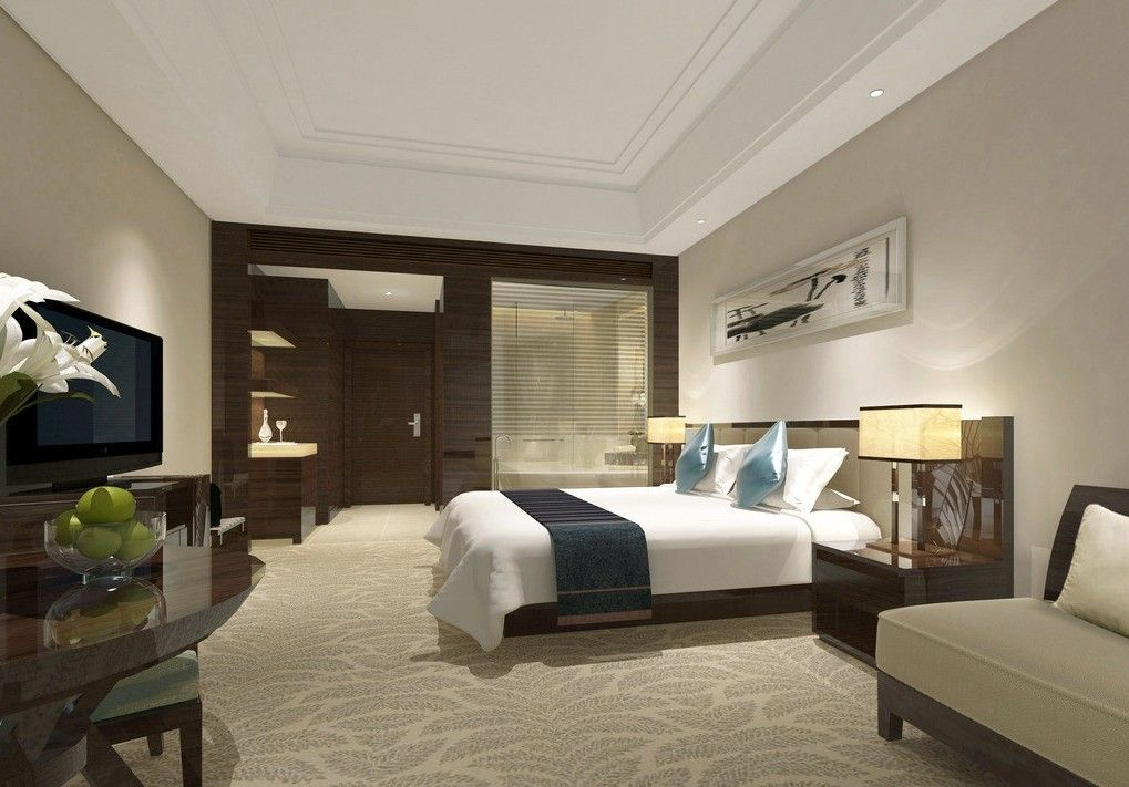 Small Hotel Room Design  Google Search  Hotel  Interiors Endearing Hotels Bedrooms Designs Review