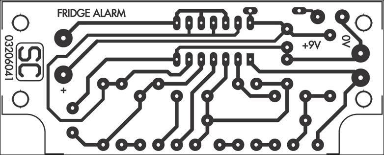 Unique Pcb Layouts Model - Schematic Diagram Series Circuit ...