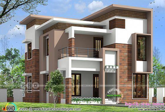 Square feet bedroom modern home also design in rh pinterest