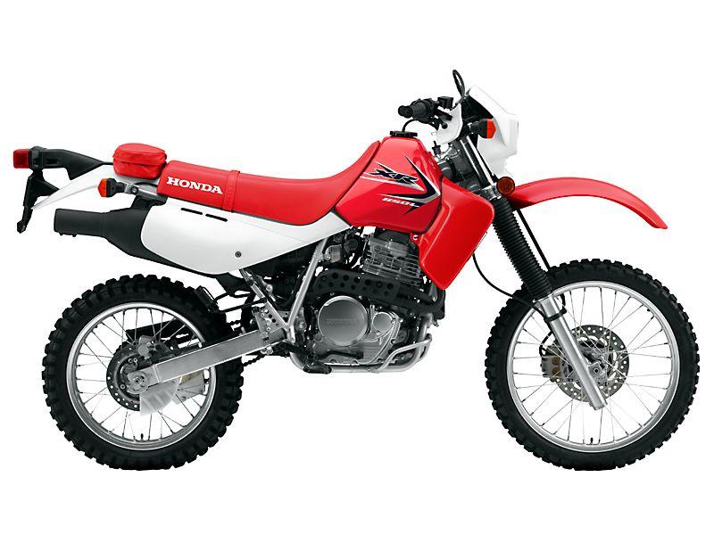 2015 Honda Xr650l Motos Enduro Motos Honda Motos De Calle