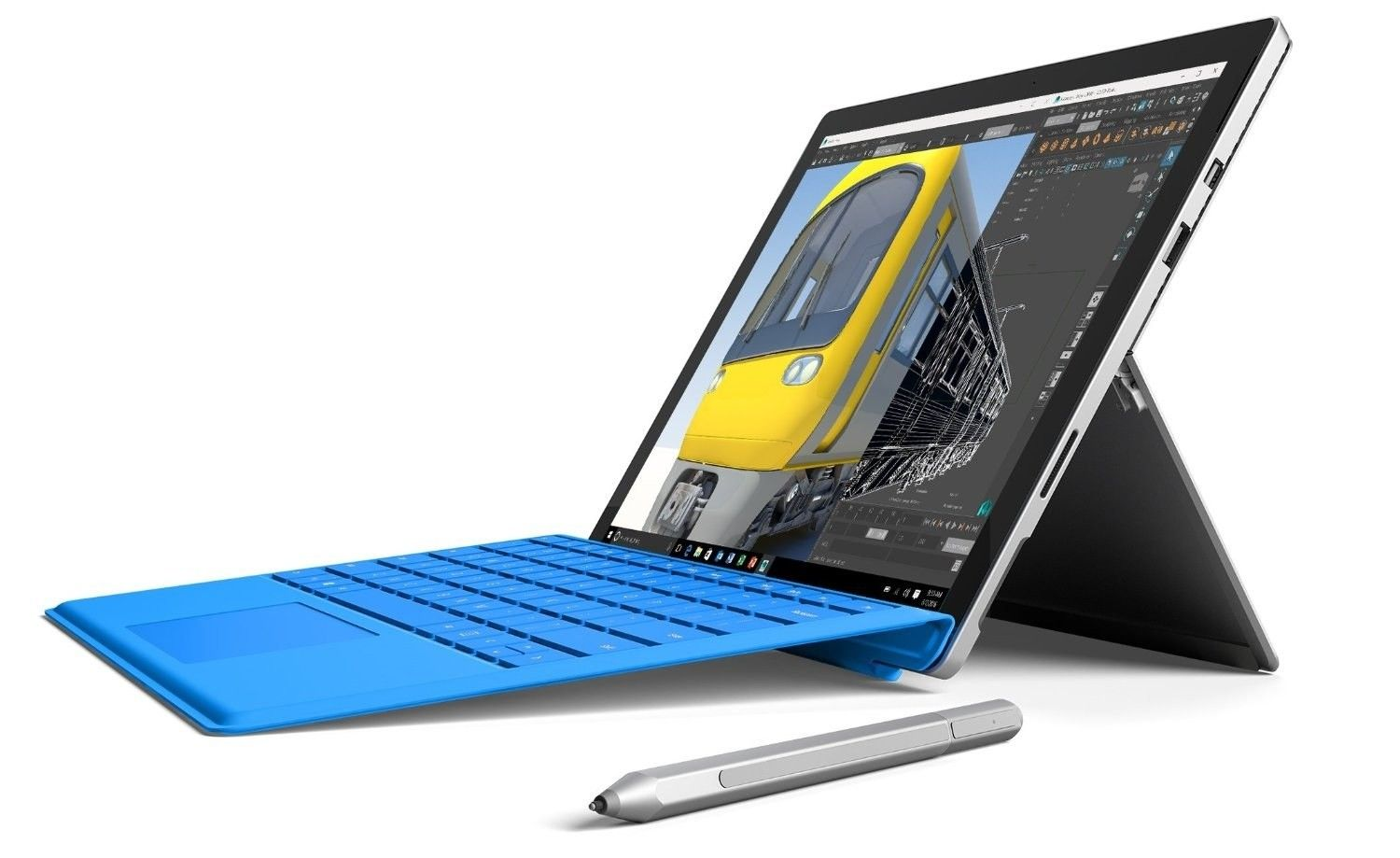 54 Expensive Products You Won T Regret Purchasing With Images Microsoft Surface Pro Surface Pro Microsoft Surface