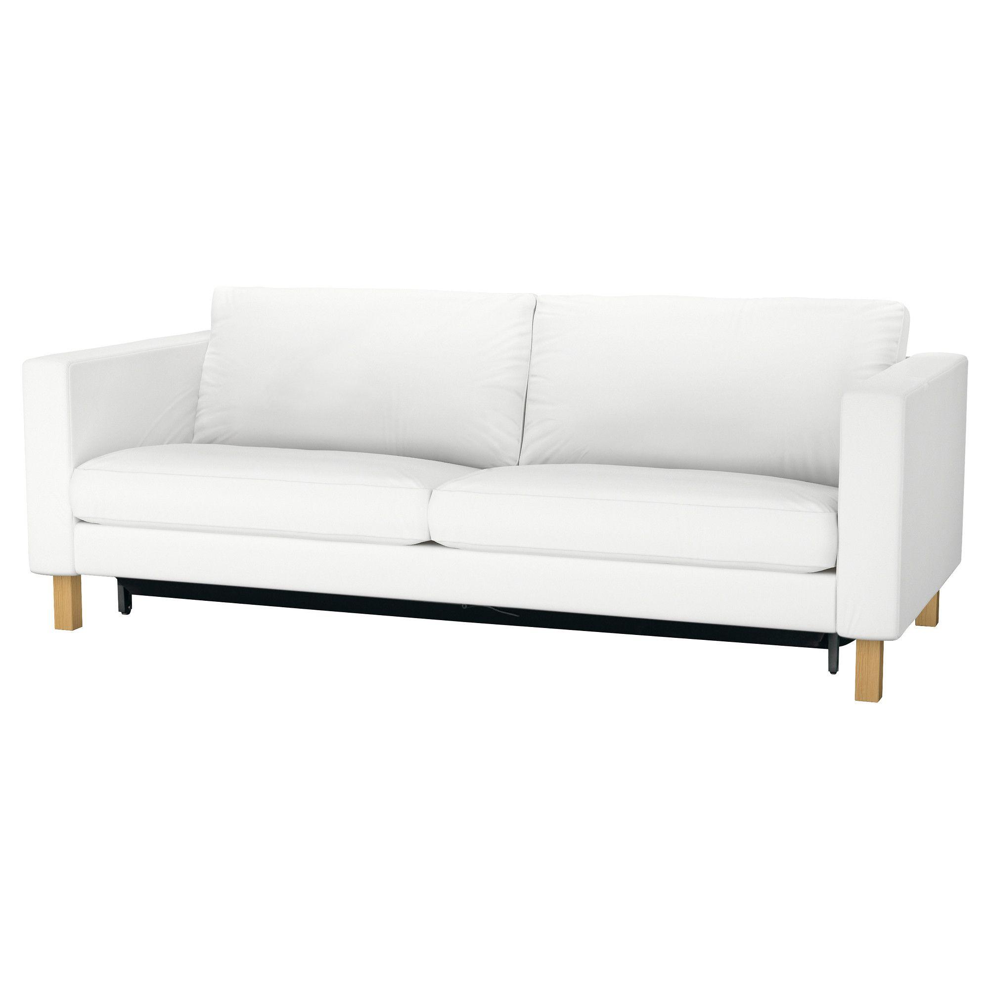 Ikea Australia Affordable Swedish Home Furniture Karlstad Sofa Ikea Karlstad Sofa Ikea Sofa
