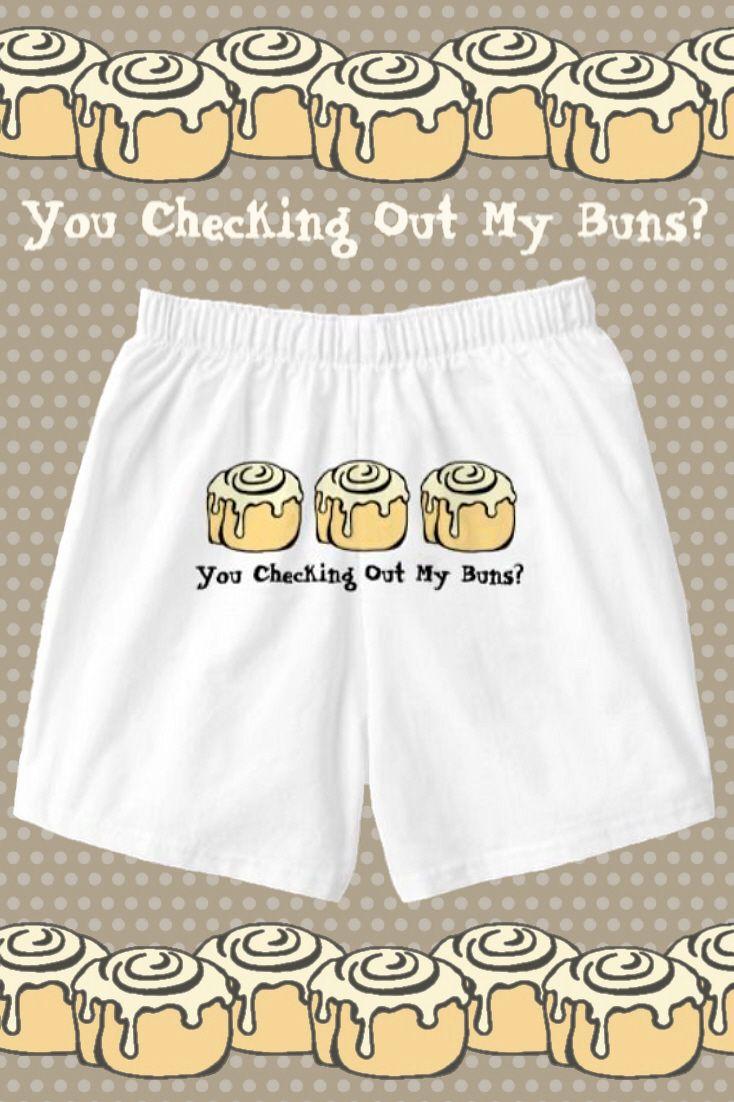 Pin On Funny Underwear