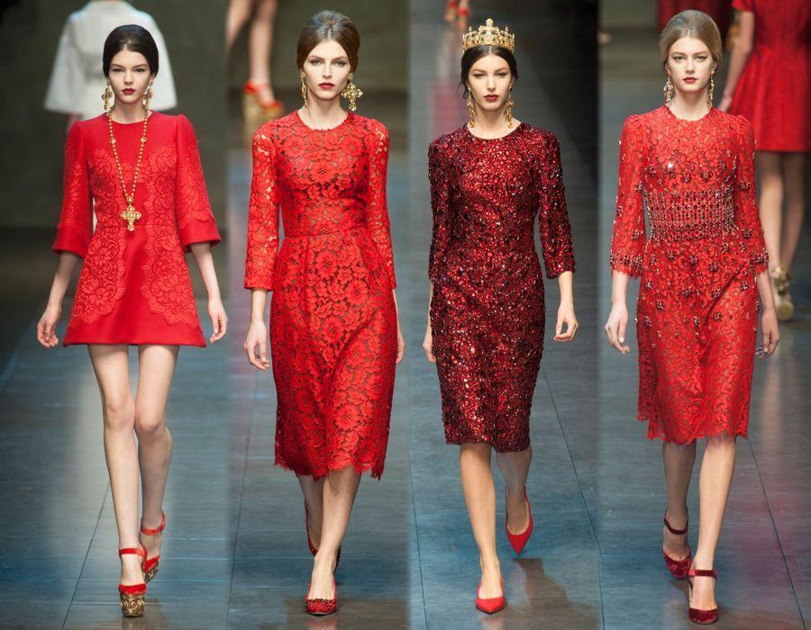 Trendy Wiosna Lato 2016 Modne Fryzury Buty Manicure Long Sleeve Dress Fashion Dresses With Sleeves