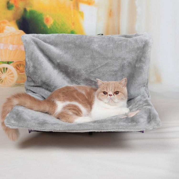 cat cat beds product   soft pet cat sleeping bed multifunction pet      rh   pinterest