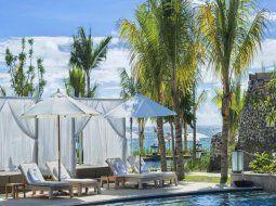 The St Regis Mauritius Resort 5*