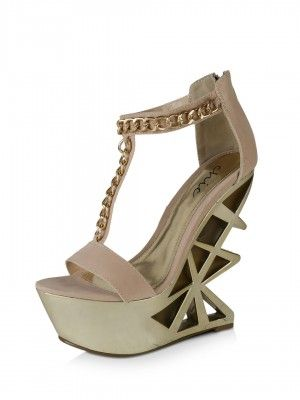 Pin On Heel Sandles Online For Womens