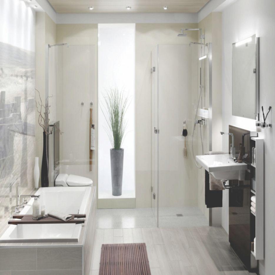 Badezimmer Deko Badewanne Dekoideen Bad Selber Machen Pinterest