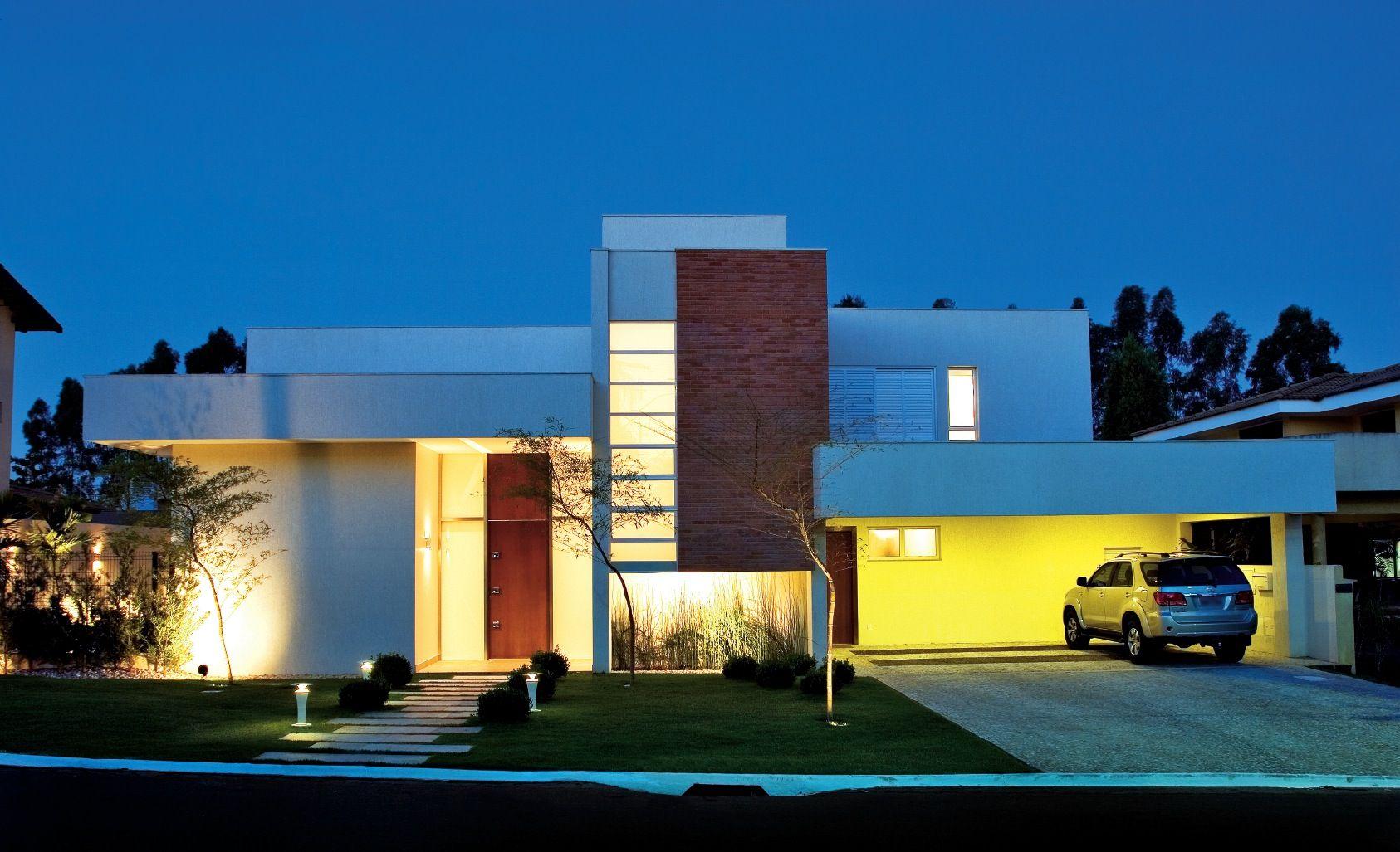 casas modernas terreas interiores - Pesquisa Google