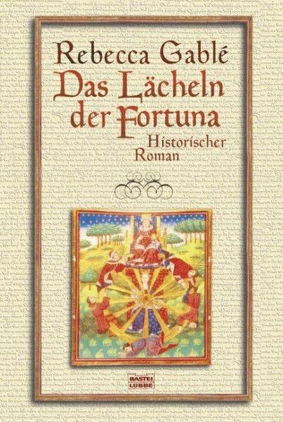 Das Laecheln Der Fortuna Jpg Jpeg Grafik 403 600 Pixel Saga Band Bucher Taschen Bucher