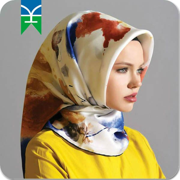 Foulard Turque Modèles de 2015 Women s Fashion Dresses, Hijab Fashion, Beautiful  Hijab, Pashmina 0be66df33db