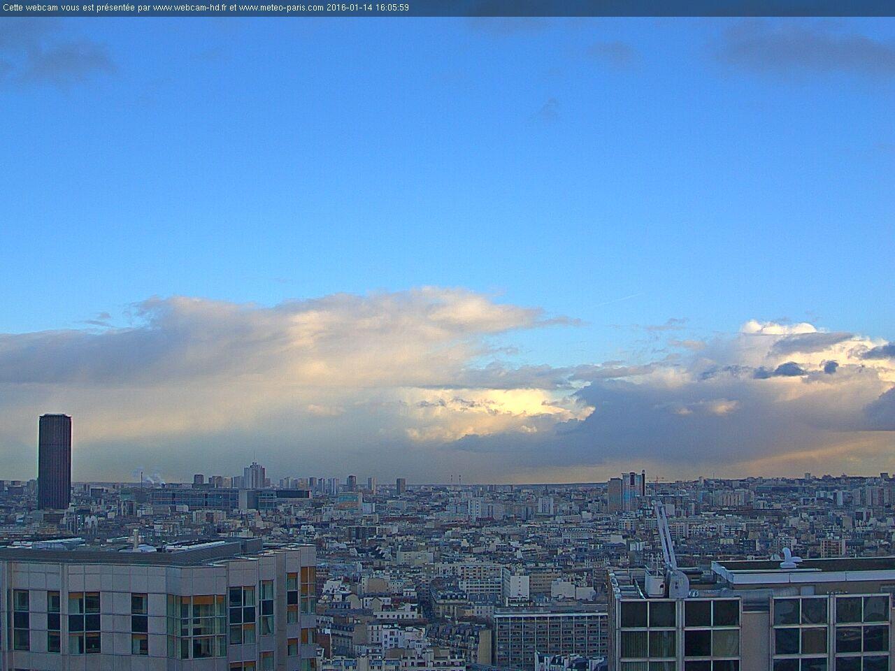 http://www.webcam-hd.fr/images/pariscam4/webcam_pariscam4_5min.jpg