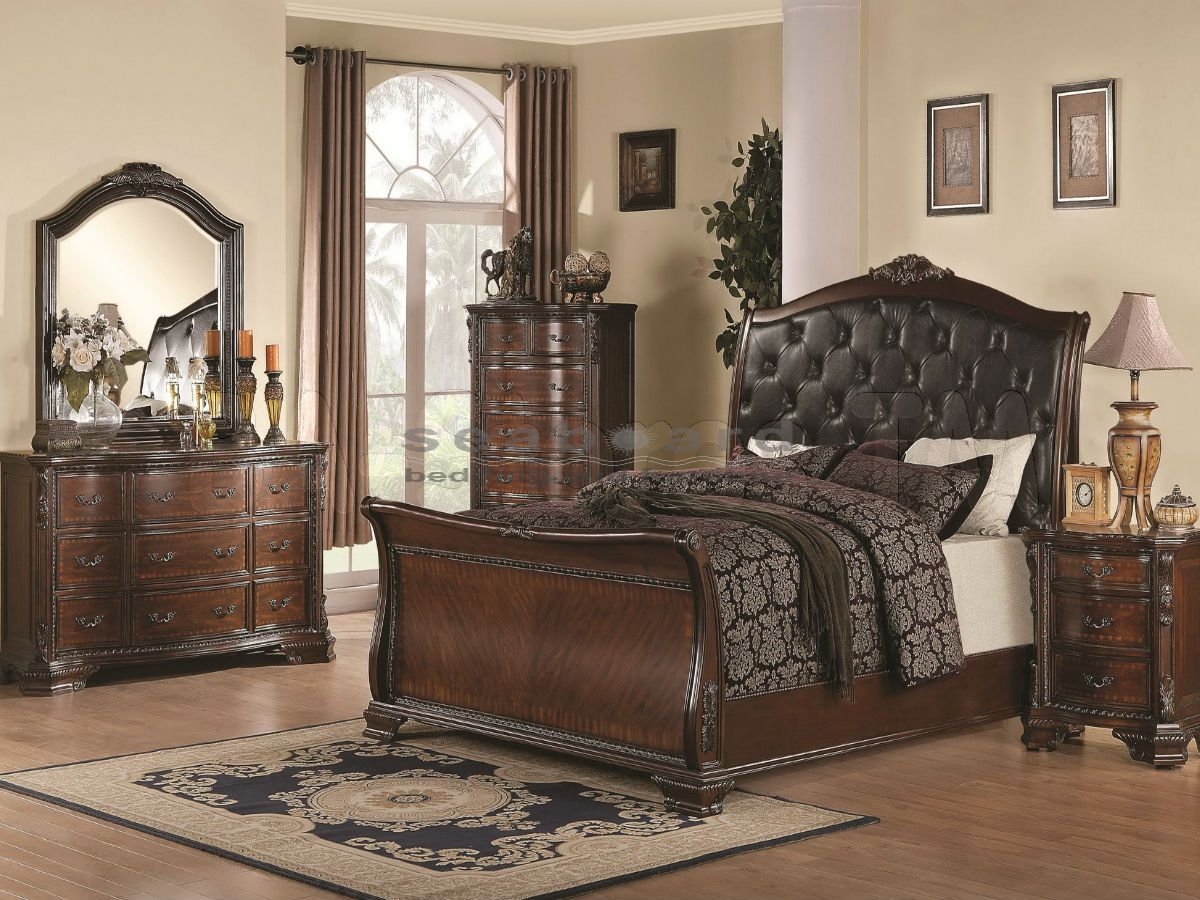 pin by quenchome on bedroom in 2018 pinterest bedroom bedroom rh pinterest com wholesale bedroom sets wholesale bedroom sets