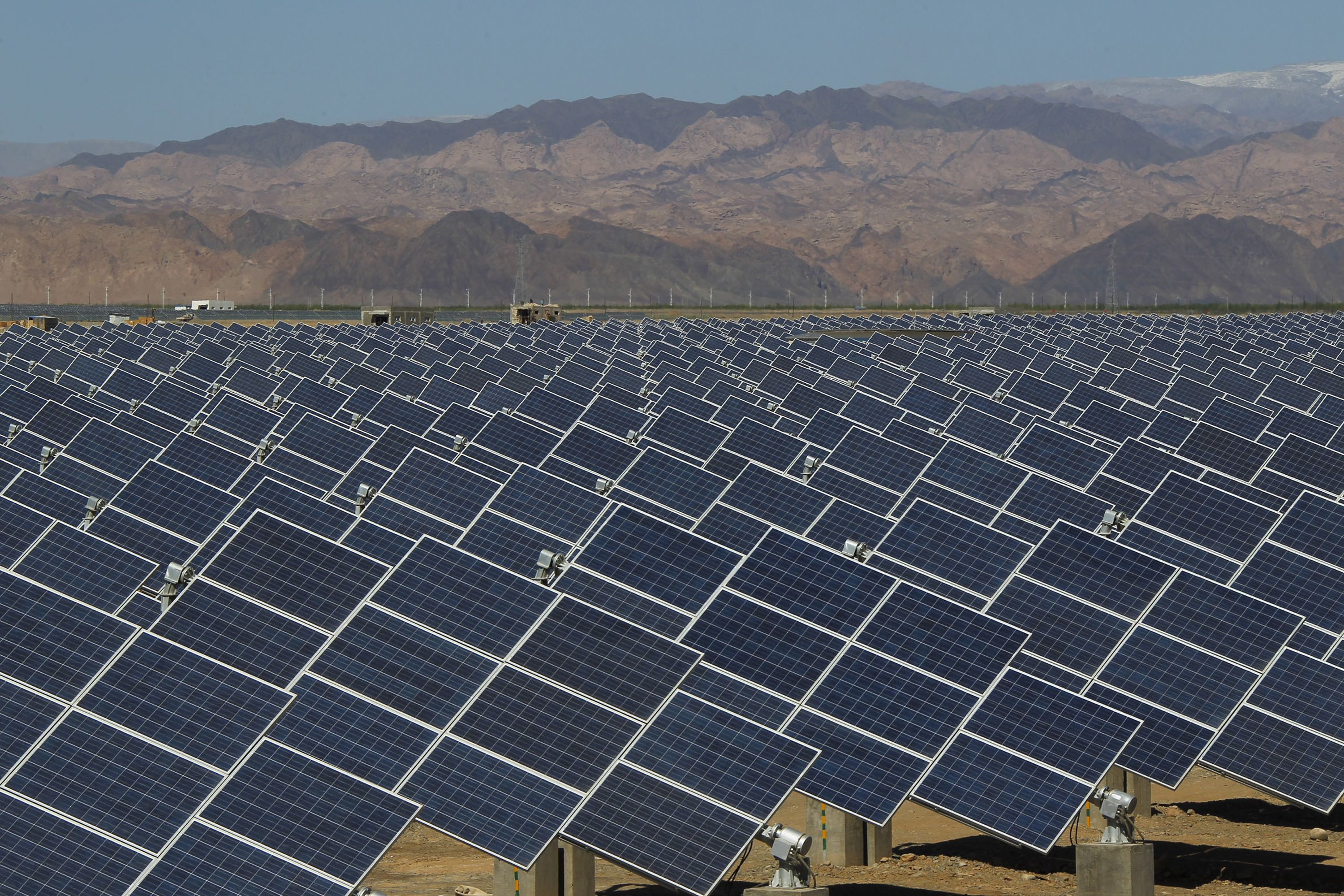 Related image Solar, Renewable sources of energy