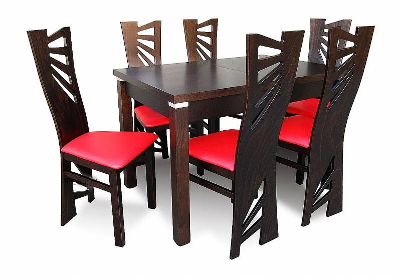 Dining Sets Modern Dining Sets Dining Table Furniture For Dining Dining F Latest Dining Table Wooden Dining Table Designs Dining Table Chairs