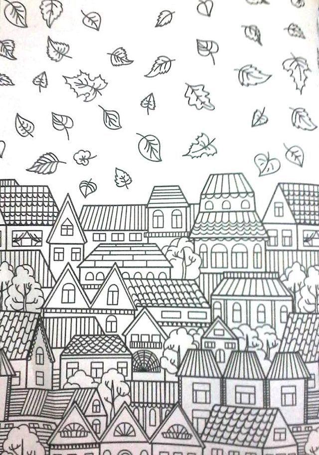 Pin von Robyn Smith auf coloring   Pinterest