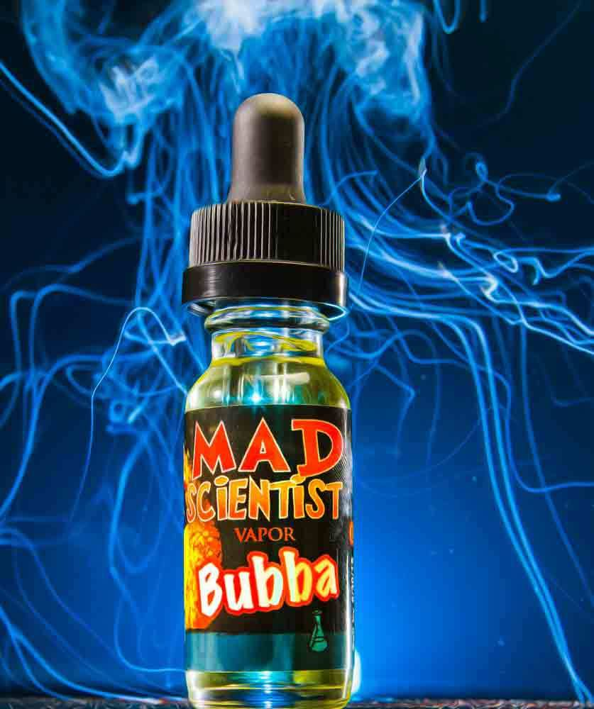 Pin by Richard Buergel on vape juices | Eat a peach, E
