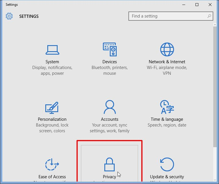 8ce61e443f4aa72f4e1b612723692f84 - How Do I Turn Off Vpn Windows 10