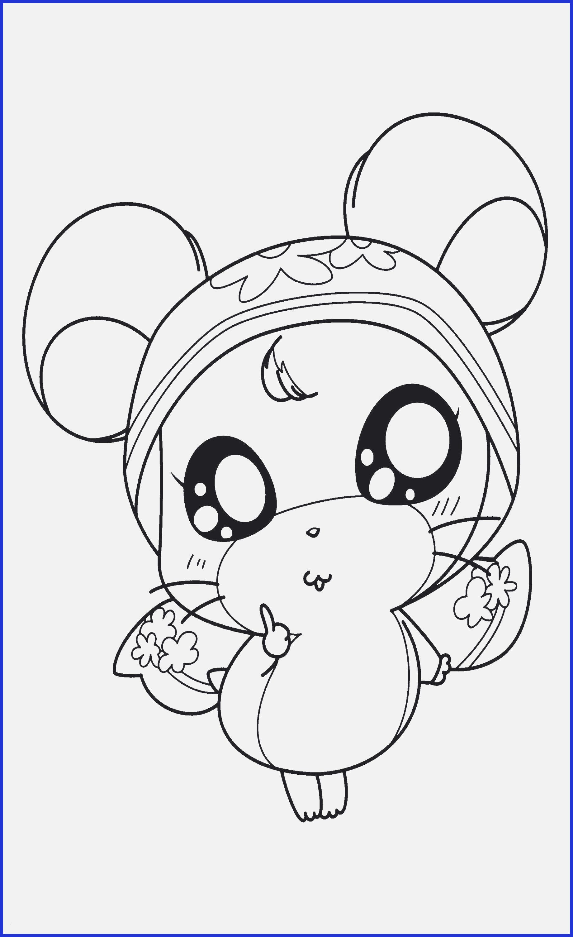 Girl Scout Coloring Pages Fresh Free Printable Dora