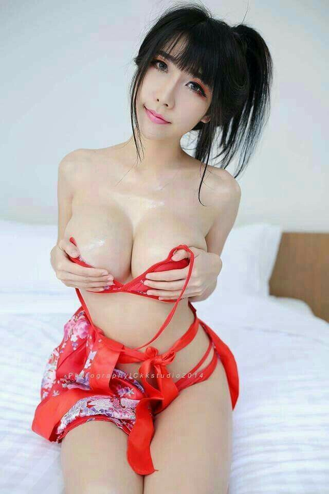 China sexy girl photo