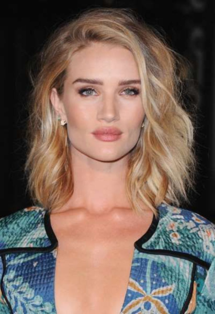 Hairstyle For Older Women With Square Face Wedge Hairstyles Hair