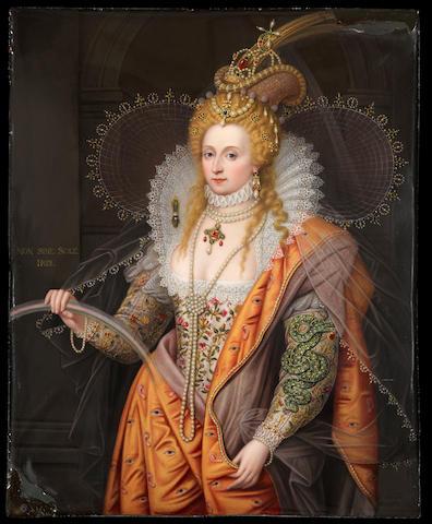 Henry The Elizabeth 1 Google Search Elizabeth I Renaissance Women Portrait