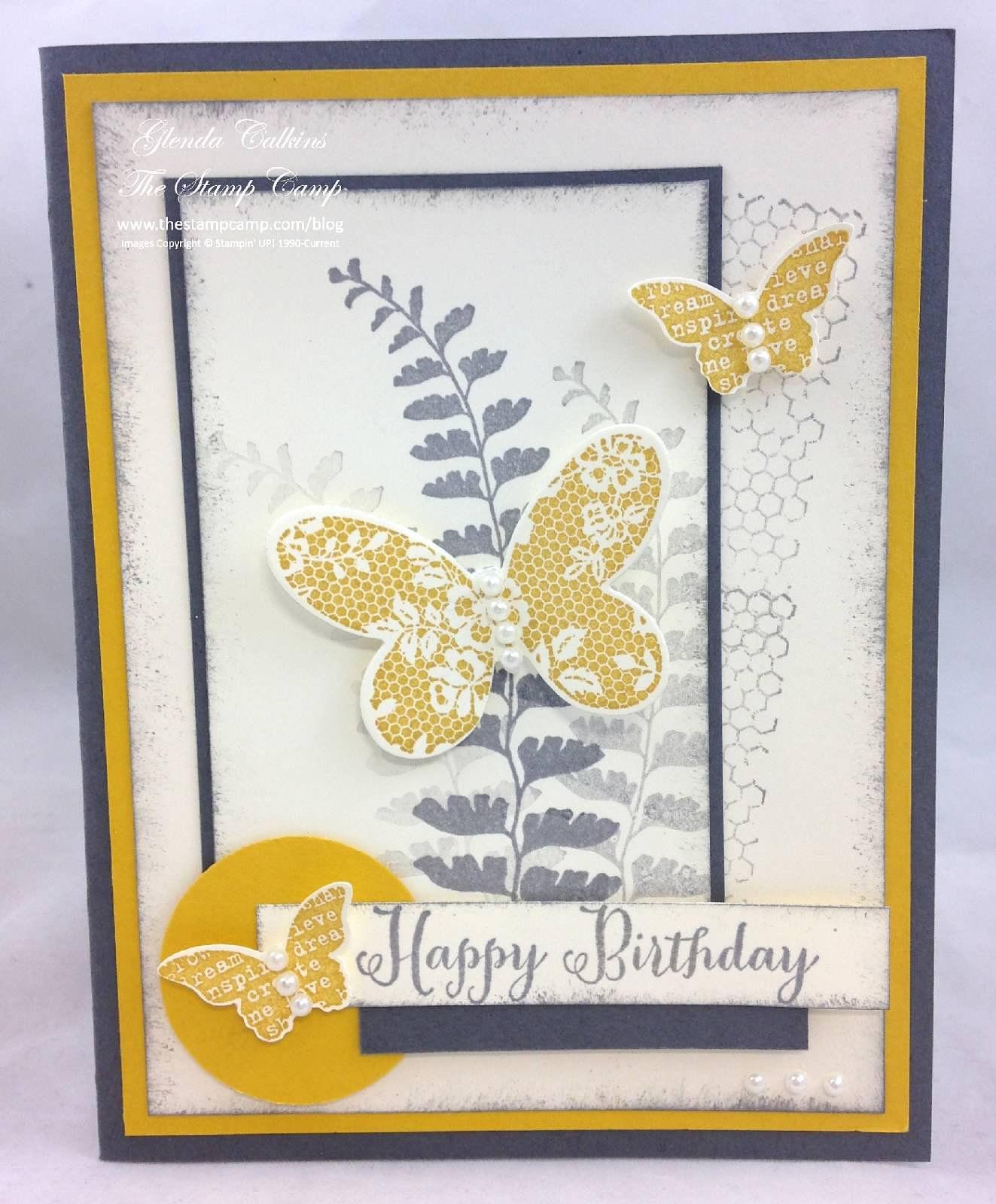 Pcc cards butterflies pinterest papercraft butterfly and