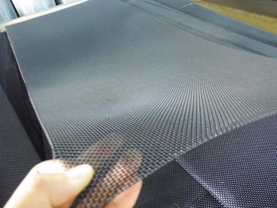 Factory aluminium fly wire meshaluminum window