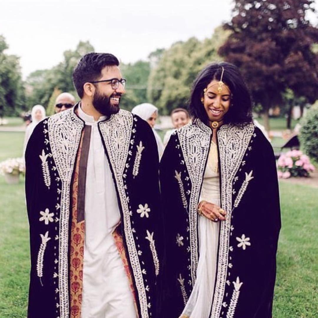 Searches Related To Ethiopian Wedding Cloak Ethiopian Habesha Wedding Dress Ethiopian We Ethiopian Traditional Dress Ethiopian Wedding Dress Ethiopian Wedding