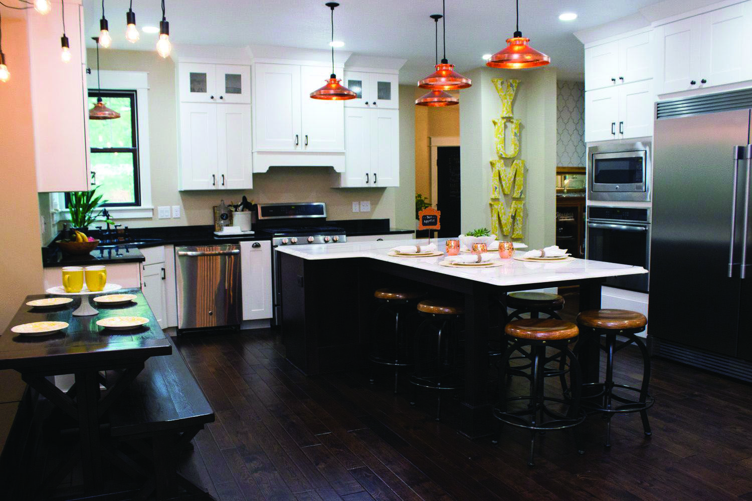 Best Black Galaxy Granite Countertops Prices Only On Homeeideas