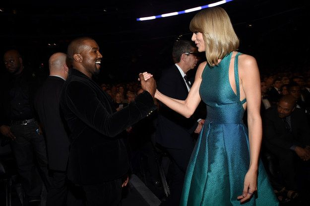 How Not To Be Manterrupted In Meetings Taylor Swift Kanye West Taylor Swift New Song Celebrities