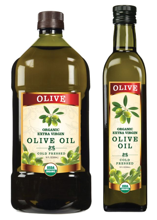 Extra Virgin Olive Oil Label Template    wwwdlayouts - labeltemplate