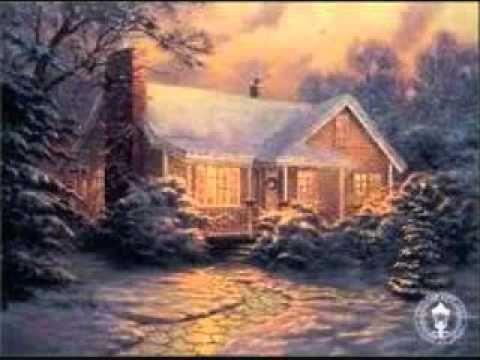 Red Skelton~ The Littlest Christmas Tree   Christmas   Pinterest ...