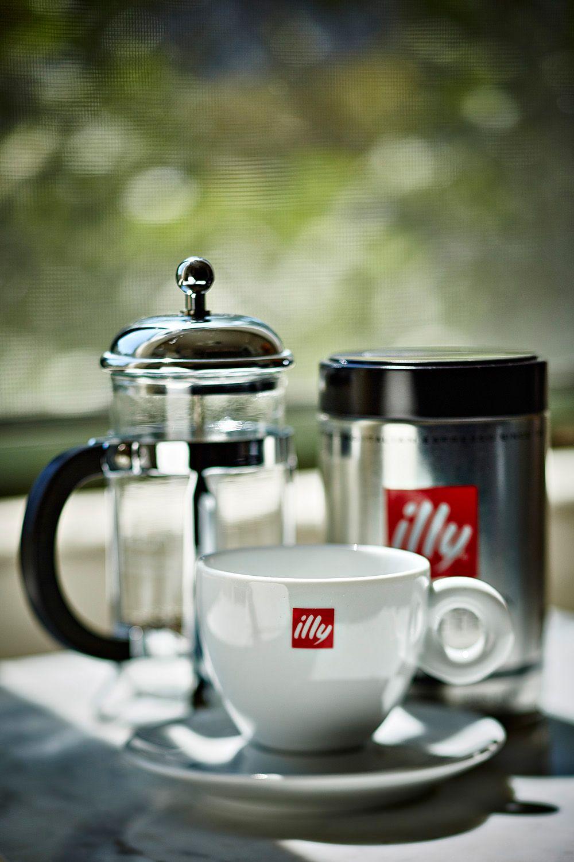 26++ Whole bean coffee maker ideas