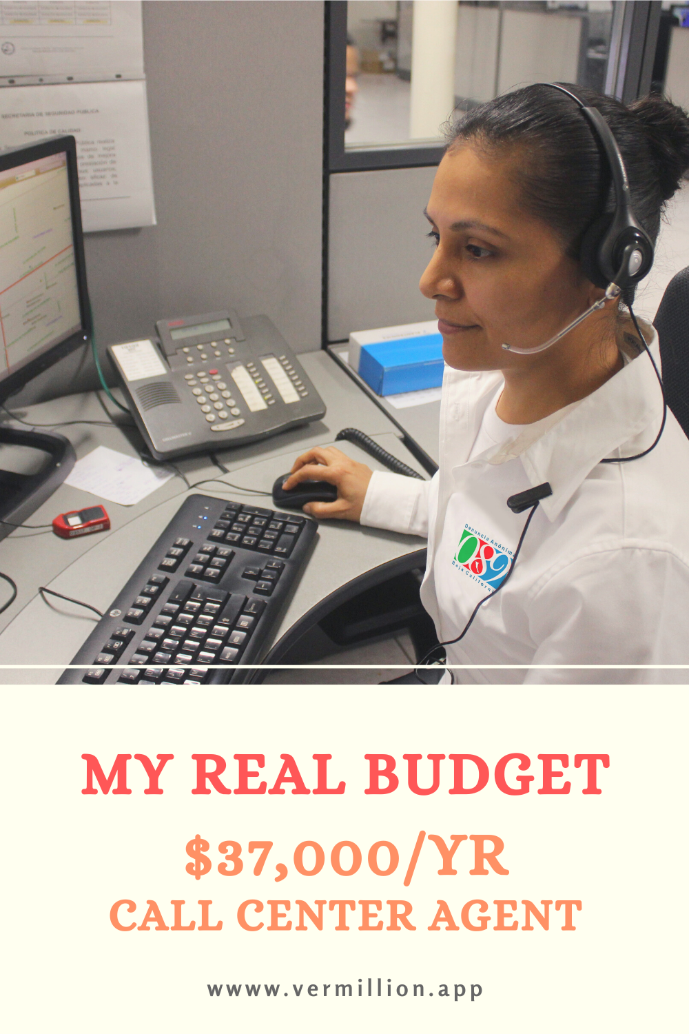 Real People Real Budgets In 2020 Budgeting Call Center Focus