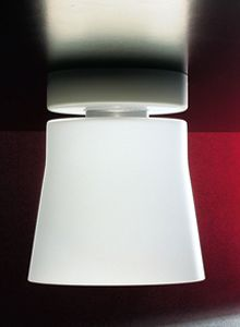 Prandina Finland C1G Medium Ceiling Lamp Light Fixture