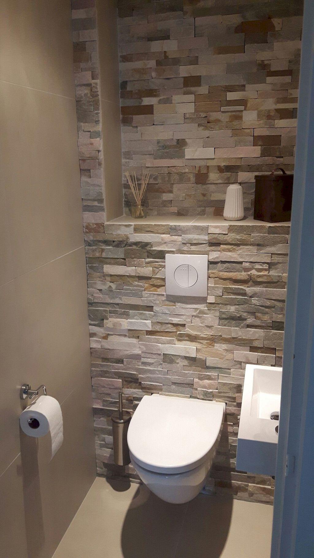 Space Saving Toilet Design For Small Bathroom Home To Z Small Toilet Room Space Saving Toilet Bathroom Design Small