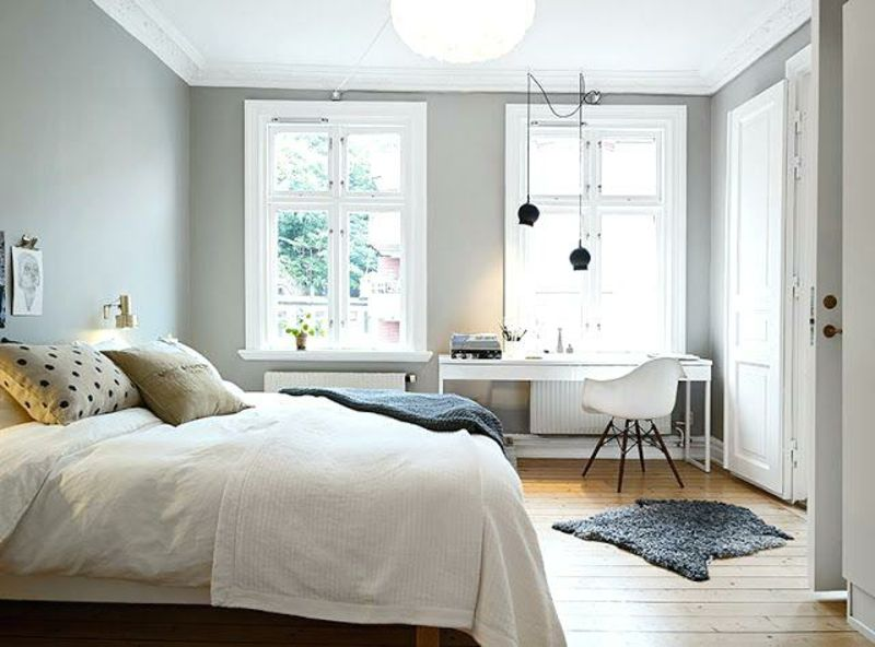 Graue Beige Schlafzimmer Farben Ideen Schlafzimmer Farben Beige
